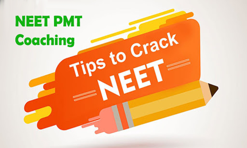 Facts About NEET PMT ASpirants