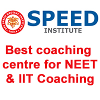 SPEED Medical Institute New Delhi Delhi