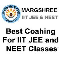 Margshree classes Delhi Delhi