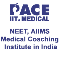 PACE IIT & Medical New Delhi Delhi