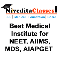 Nivedita Classes New Delhi Delhi