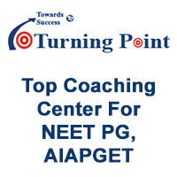 Turning Point Institute New Delhi Delhi
