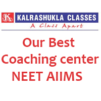 Kalrashukla Classes Mumbai Maharashtra