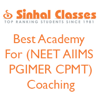 Sinhal Classes Mumbai Maharashtra
