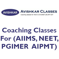 Avishkar Classes Mumbai Maharashtra