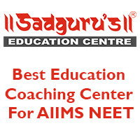 Sadgurus Education Centre Mumbai Maharashtra