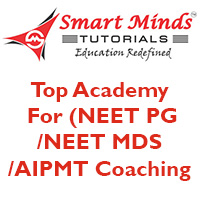 Smart Minds Tutorials Mumbai Maharashtra