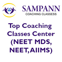 Sampann Coaching Classes Mumbai Maharashtra