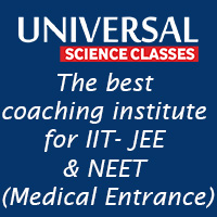 Universal Classes Mumbai Maharashtra
