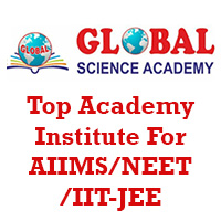 Global Science Academy Mumbai Maharashtra