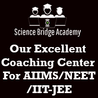 Science Bridge Academy Mumbai Maharashtra