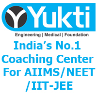Yukti Educational Services Private Limited Mumbai Maharashtra