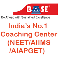 BASE Educational Services Pvt. Ltd Bangalore Karnataka