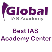 Global IAS Academy Bangalore Karnataka