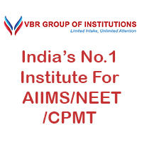 VBR Group of Insititutions Bangalore Karnataka