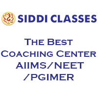 Siddi Classes Bangalore Karnataka