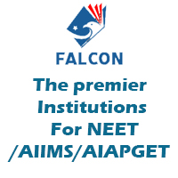 Falcon Group of Institutions Bangalore Karnataka
