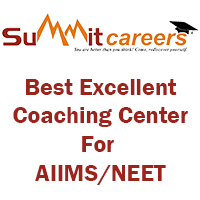 Summit Careers Bangalore Karnataka