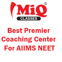MiQ Classes Bangalore Karnataka