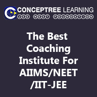 CONCEPTREE Learning Chennai Tamil Nadu