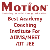Motion Education Chennai Tamil Nadu