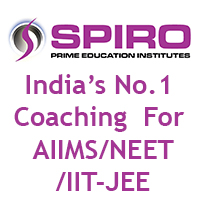 SPIRO PRIME EDUCATION INSTITUTES Chennai Tamil Nadu
