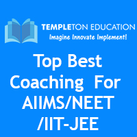 Templeton Education Chennai Tamil Nadu
