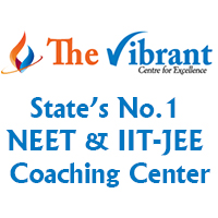 Vibrant center for excellence Chennai Tamil Nadu