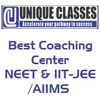 UNIQUE CLASSES  Kolkata West Bengal