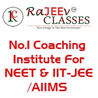 Rajeev Classes Kolkata West Bengal