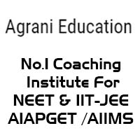 Agrani Education Kolkata West Bengal