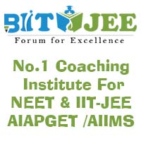 BITJEE Tutorial Pvt. Ltd Kolkata West Bengal