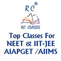RC CLASSES Kolkata West Bengal