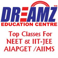 Dreamz Education Kolkata West Bengal
