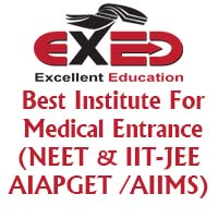 EXED- Excellent Education Pune Maharashtra