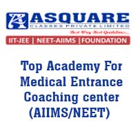 Asquare Classes Pune Maharashtra