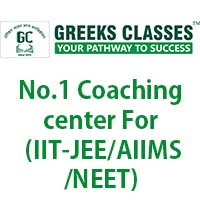 GREEKS CLASSES Pune Maharashtra