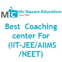 MC Square Education Pune Maharashtra