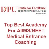 DPU Centre for Excellence Pune Maharashtra