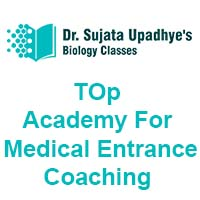 Dr. Sujata Upadhye Biology Classes Pune Maharashtra