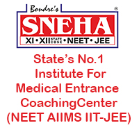 Sneha Institutions Nagpur Maharashtra