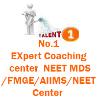 Talent 1 coaching Classes Nagpur Maharashtra