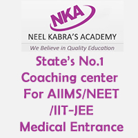 Neel Kabras Classes Nashik Maharashtra