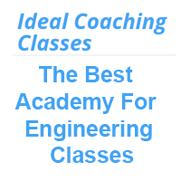 Ideal Coaching Classes Nashik Maharashtra
