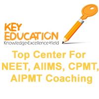 Key Education Nashik Maharashtra
