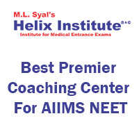 Helix Institute Chandigarh Punjab