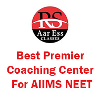 Aar Ess Classes Chandigarh Punjab