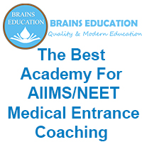 Brains Education Bhubaneswar Odisha
