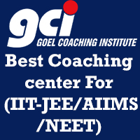 Goel Coaching Institute Patiala Punjab
