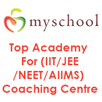 Myschool Coaching Asansol West Bengal